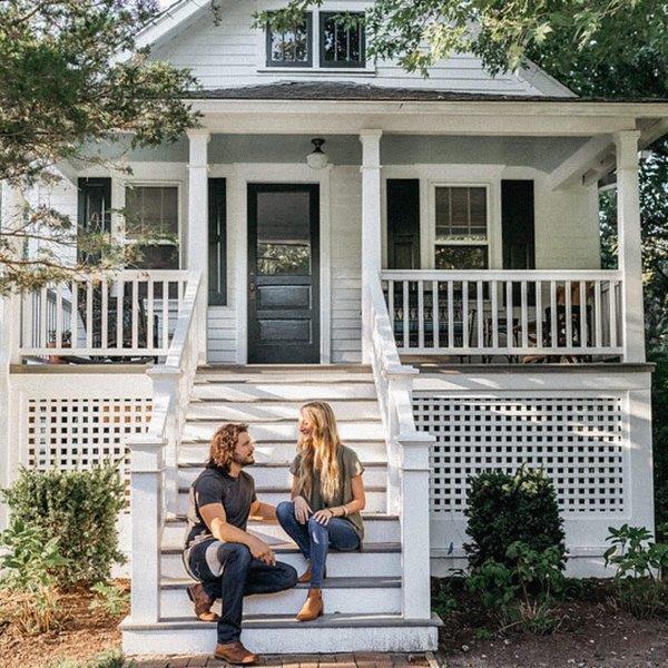 Winona Cottage (17)
