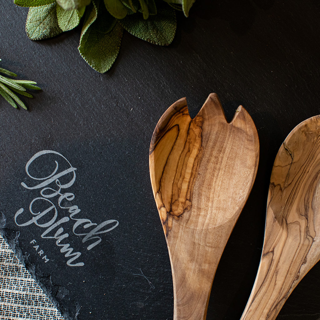spoons-farm-farm-website-1024x1024
